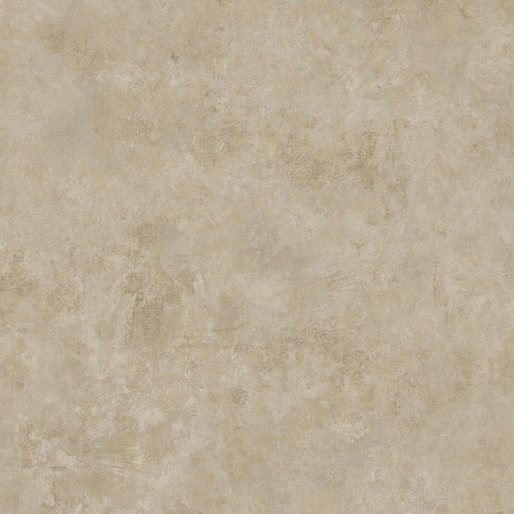 Chesapeake CHR58614 Danby Bronze Faux Marble Wallpaper