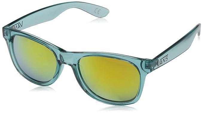 e9c44d86941fed vans SPICOLI 4 SHADES Sunglasses