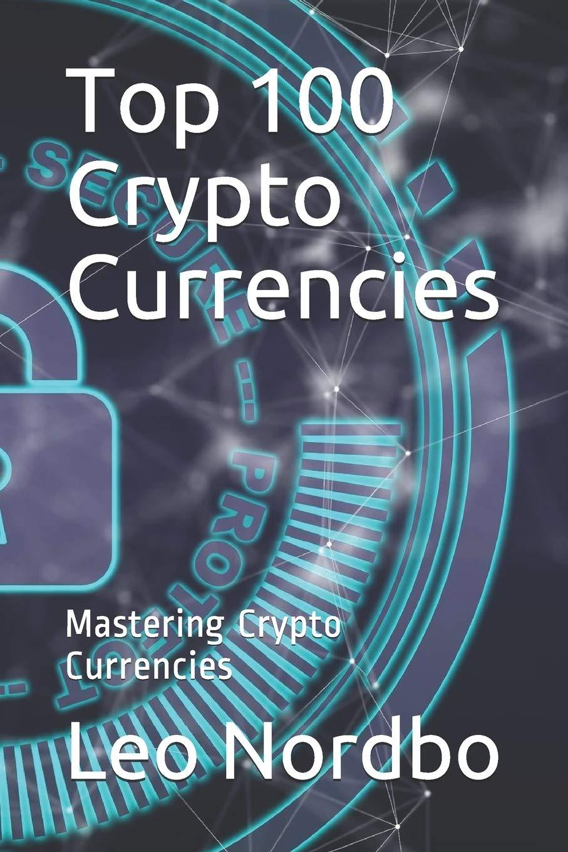 top 100 cryptocurrencies)