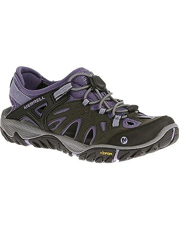 salomon outdoor ayakkab? rx slide 4.0 masculino