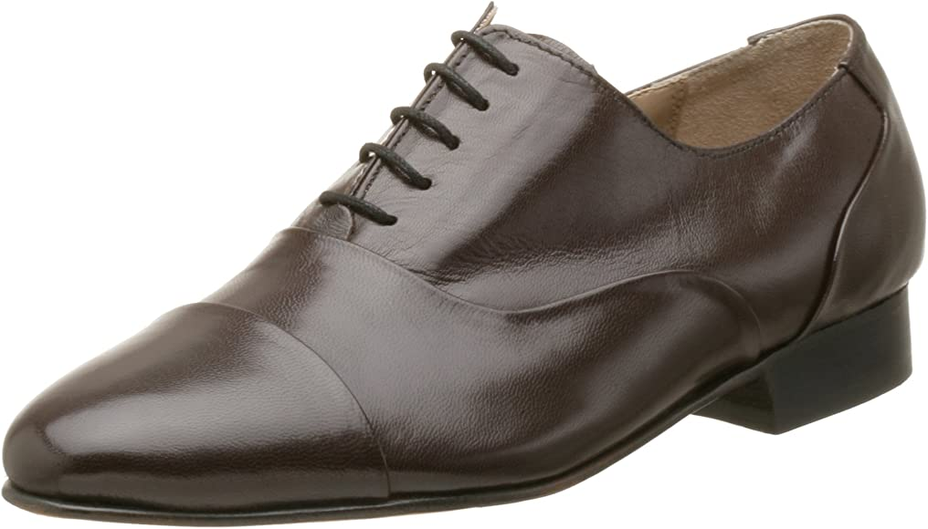 Giorgio Brutini Cortland  Dress   Dress Shoes Grey Mens