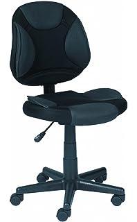 Z Line Task Chair