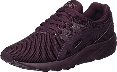 Asics Gel-Kayano Trainer Evo Zapatillas Unisex: Amazon.es: Zapatos ...