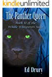 The Panther Queen (The Whale Whisperers Saga Book 2)