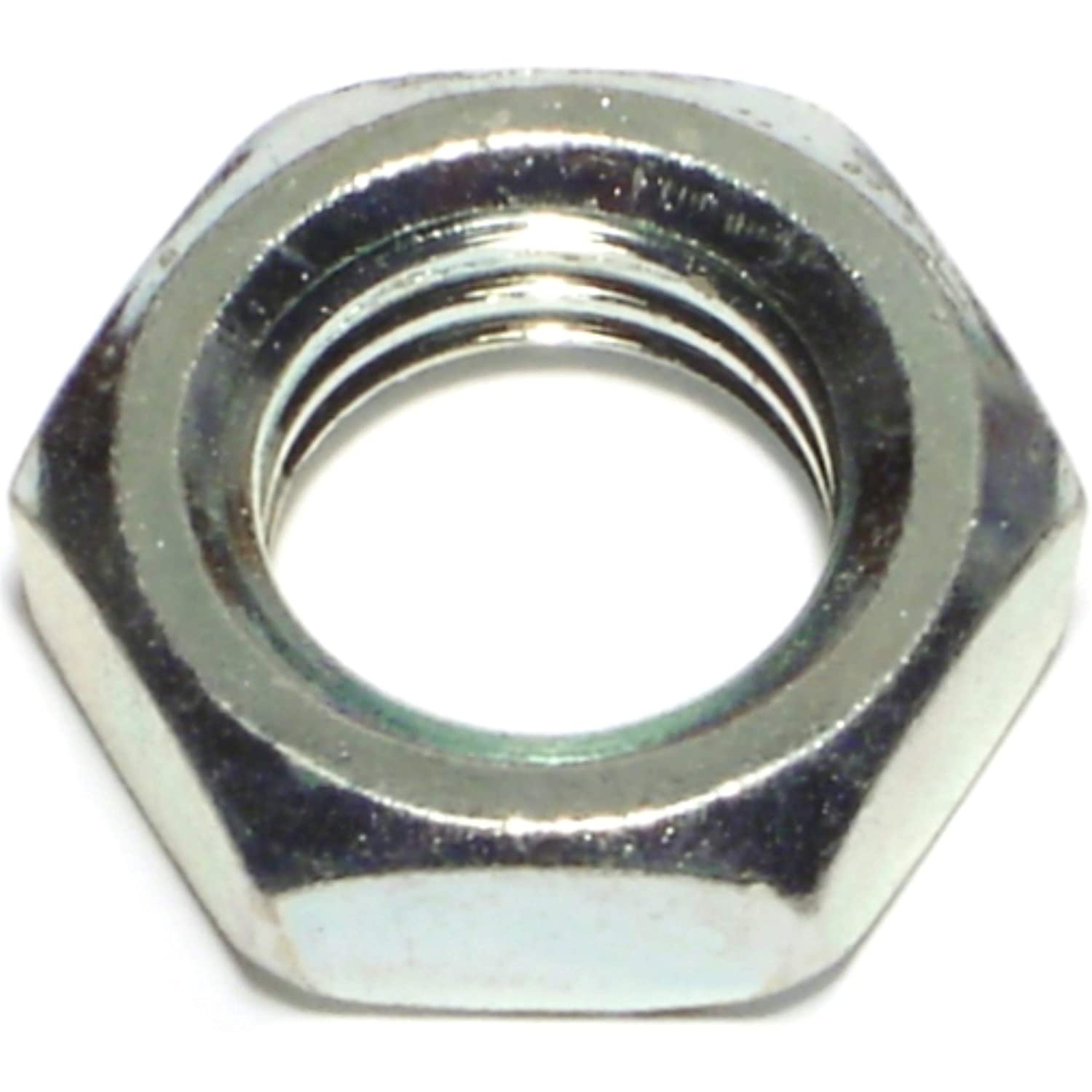 Hard-to-Find Fastener 014973259419 Coarse Hex Jam Nuts Piece-20 3//4-10