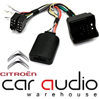 T1 Audio T1-CT3 - Adaptador de Interfaz