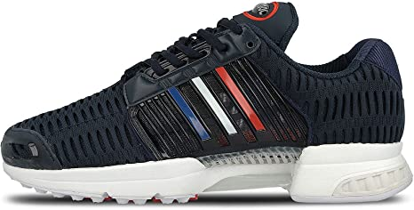 Adidas Clima Cool 1 Basket Mode Homme: : Sports et