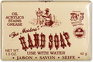 product image for General Pencil The Master's Hand Soap-1.4 Ounces
