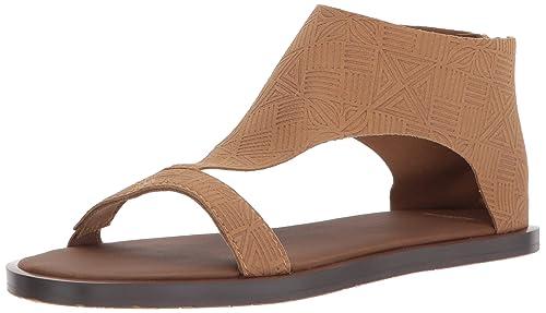 Amazon.com: Sanuk Yoga Dawn TX Sandalia para mujer: Shoes