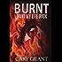 BURNT - I Want My Life Back