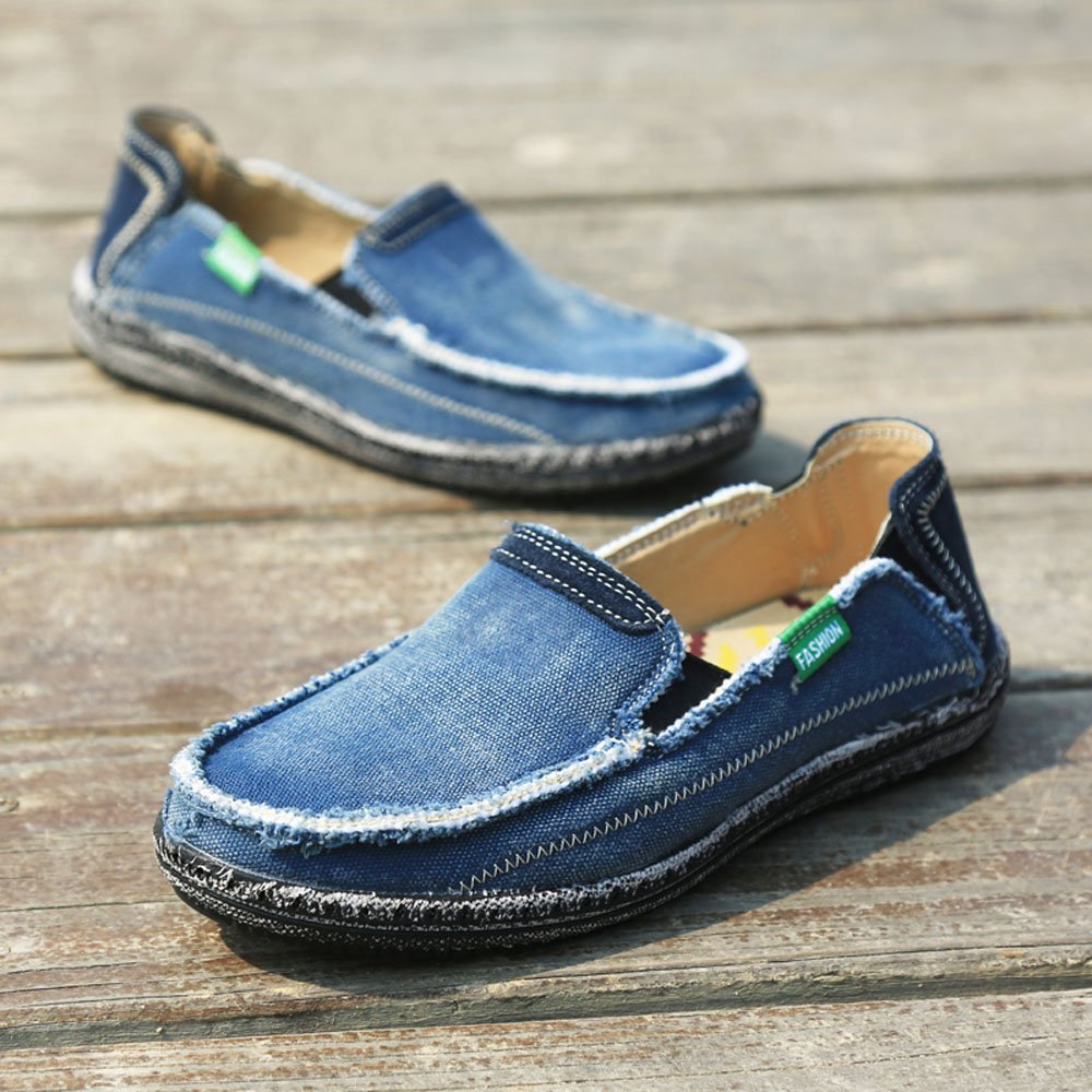 Clothing, Shoes \u0026 Jewelry Loafers