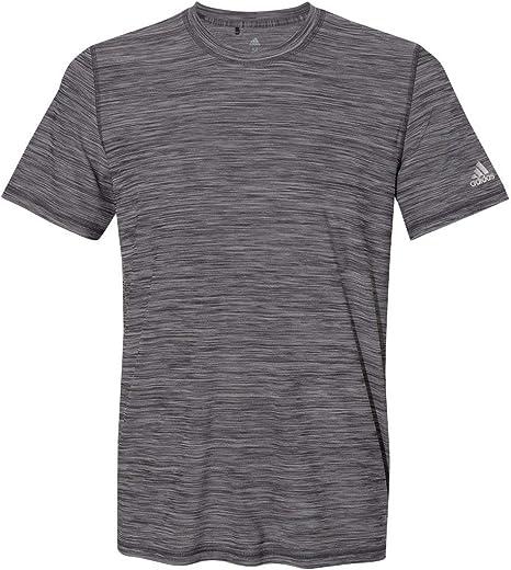 adidas shirt 92