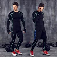 Los nuevos pantalones de los deportes de yoga