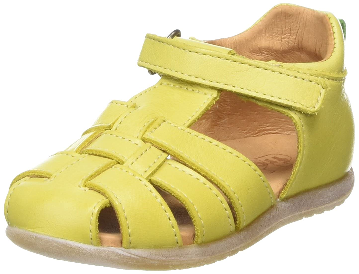 Froddo Unisex Sandal Unisex Baby Sandalen