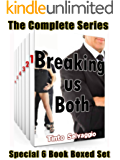 opinion, actual, vintage mature swingers couple extreme erotica are mistaken