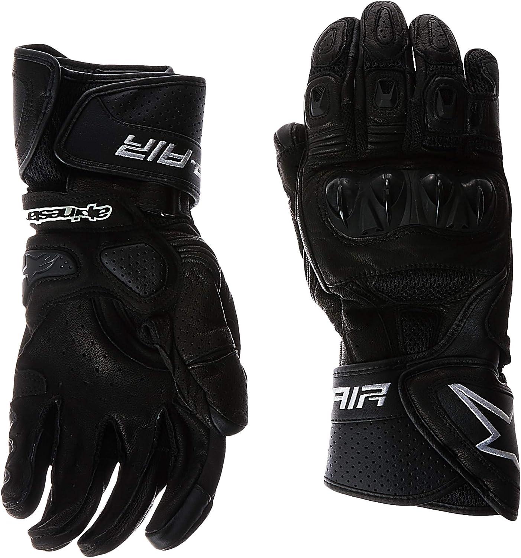 Alpinestars Handschuhe Sp Air Gloves Auto