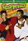 The Fresh Prince Of Bel-Air: The Complete Fourth Season [DVD] [2007]