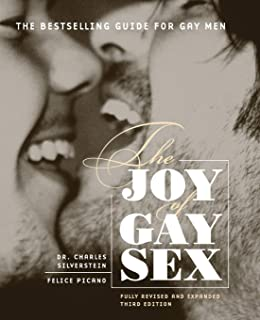 γκέι σεξ οδηγίες μαύρο μουνί βίδιος