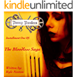 Penny Punkers: Bloodless Saga I