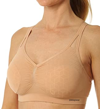 Patagonia Barely Bra Womens Style   32352  Amazon.ca  Sports   Outdoors 43eb2c7ed