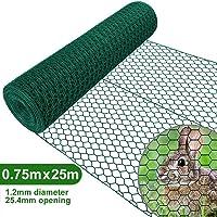 Materiales de cubiertas y vallas