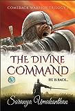 The Divine Command
