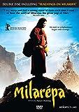 Milarepa [DVD]
