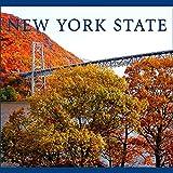 New York State (America)