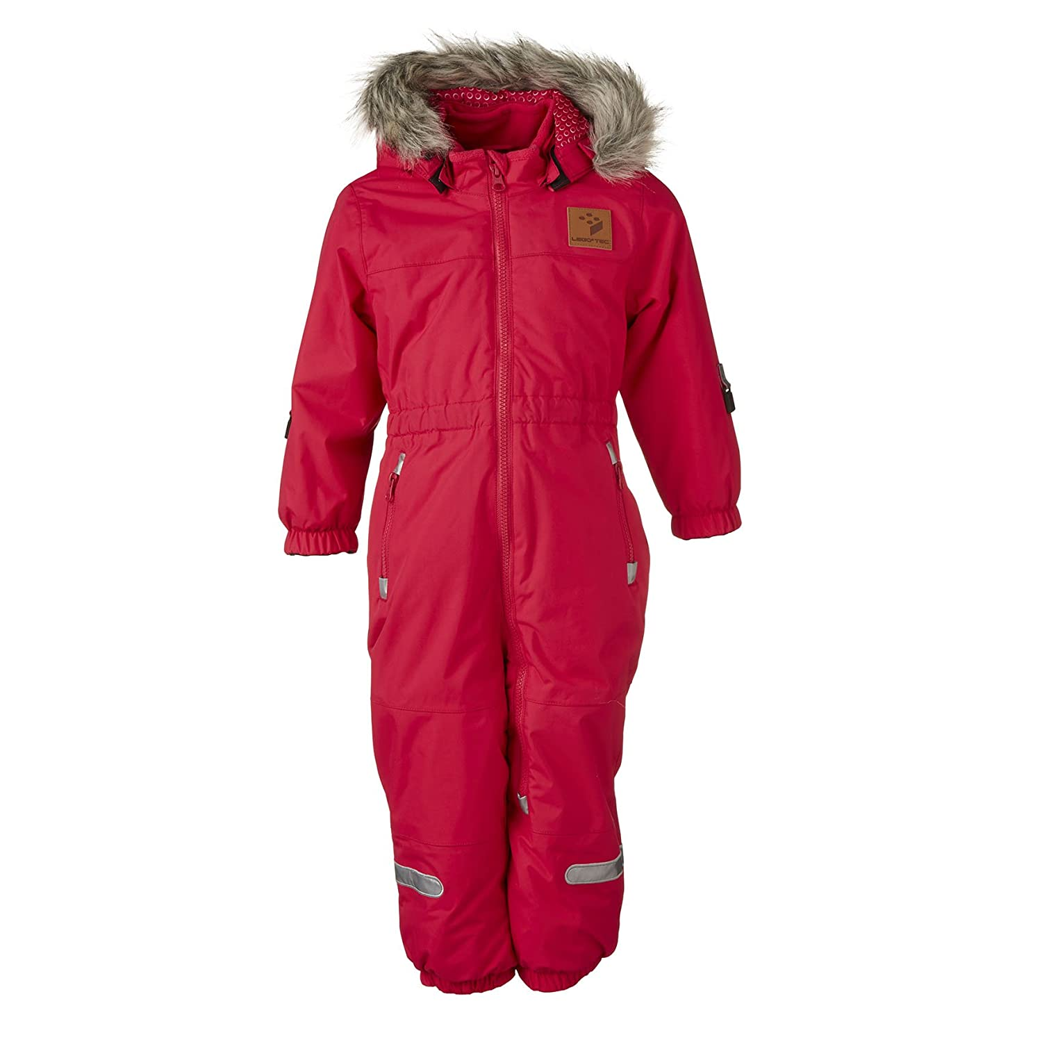 Lego Wear Girl's Snowsuit Lego Wear Girl's Snowsuit Legowear 18231