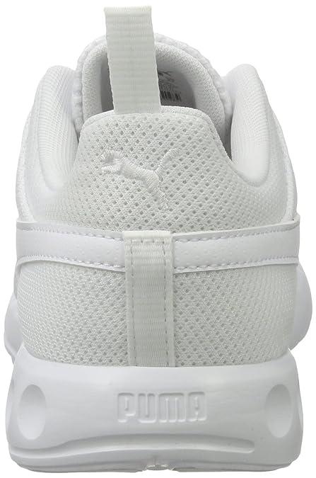 98a4e914898d Puma Men s Carson Dash Running Shoes