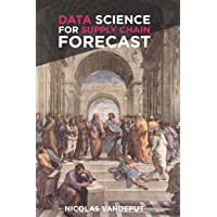 Data Science for Supply Chain Forecast
