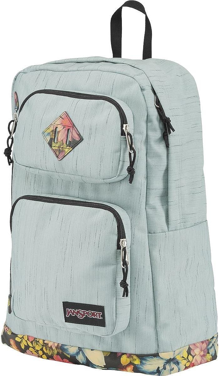 JanSport Houston Laptop Backpack- Sale Colors