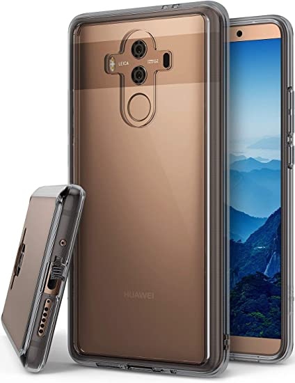 cover huawei 10 mate pro