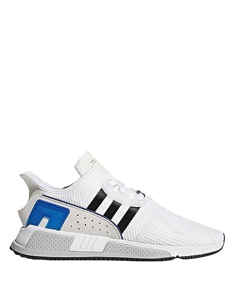 Adidas Deporte Eqt Para Cushion De AdvZapatillas HombreAmazon es WEH92IYD