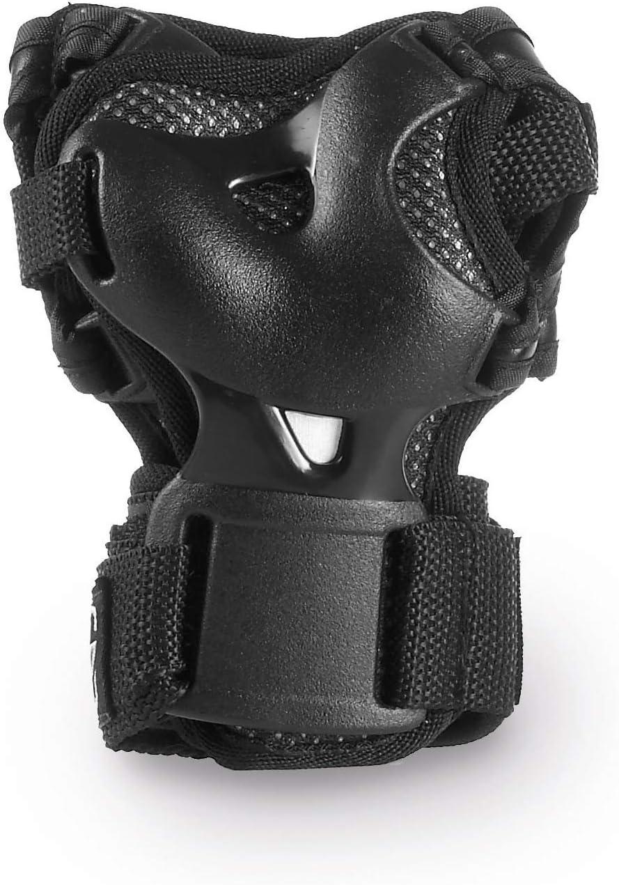 Rollerblade bladegear Wristguard Inliner Protezioni per Polsi