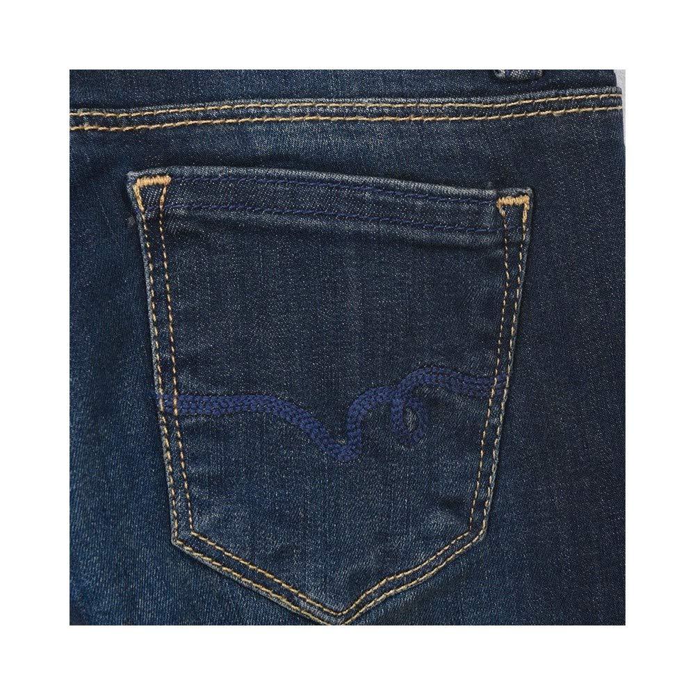 Kaporal Jeans Lady Bleu