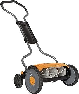 Amazon Com Reel Rollers Tru Cut 27 Garden Outdoor