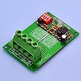 CZH-LABS Electronics-Salon Low Voltage Disconnect