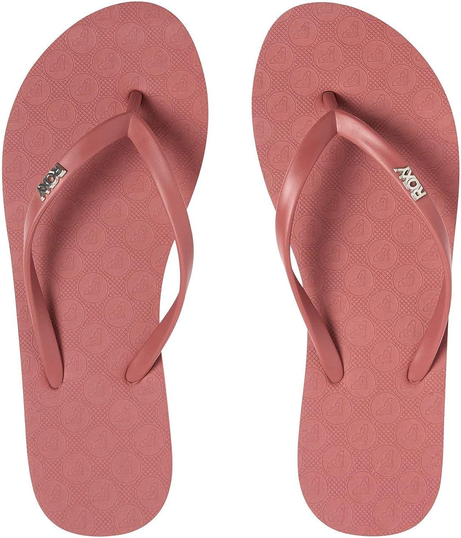 Zapatos de Playa y Piscina para Mujer Roxy Viva IV