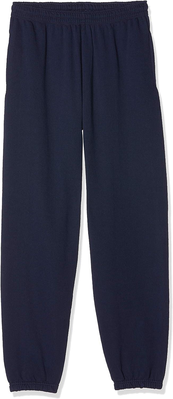 20 Stück 7//8-Jeans Hose in 4-Pocket-Form versch Farben und Größen Top-Angebot!