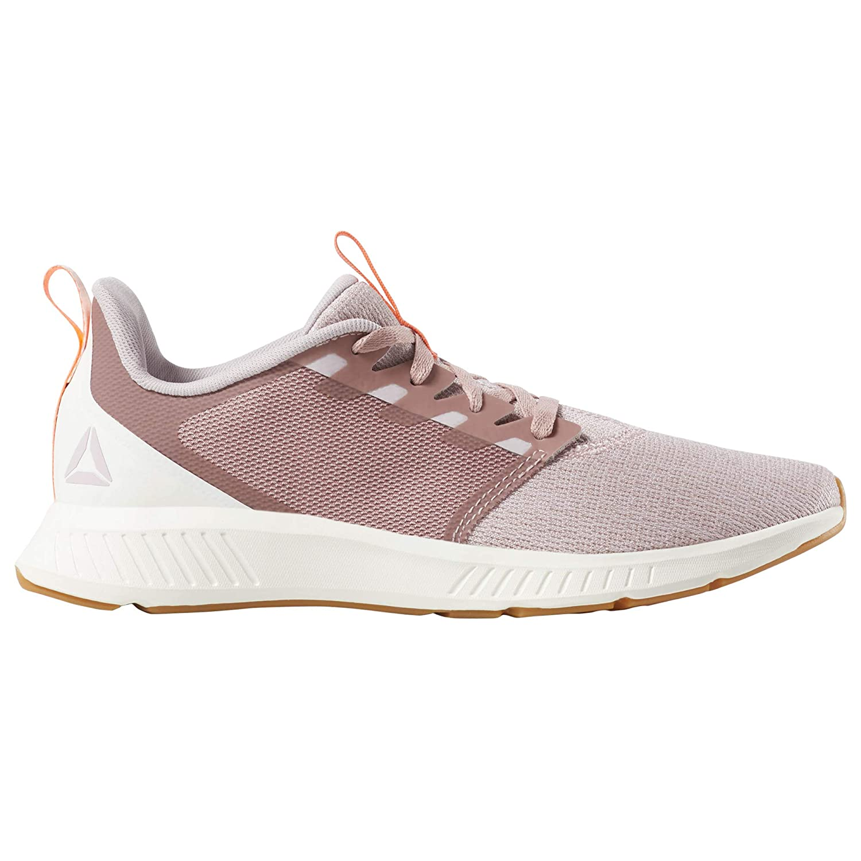| Reebok Fusium Lite CN6527 Womens Shoes Size: US