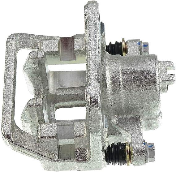 Rear Right//Passanger Brake Caliper 43018-SEP-A50 Acura TL Type S 43018-SEP-A51