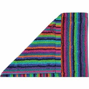 Cawo Badteppich Multicolor Art 7008