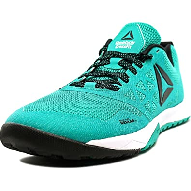 reebok shoes crossfit kevlar rediffmail professional