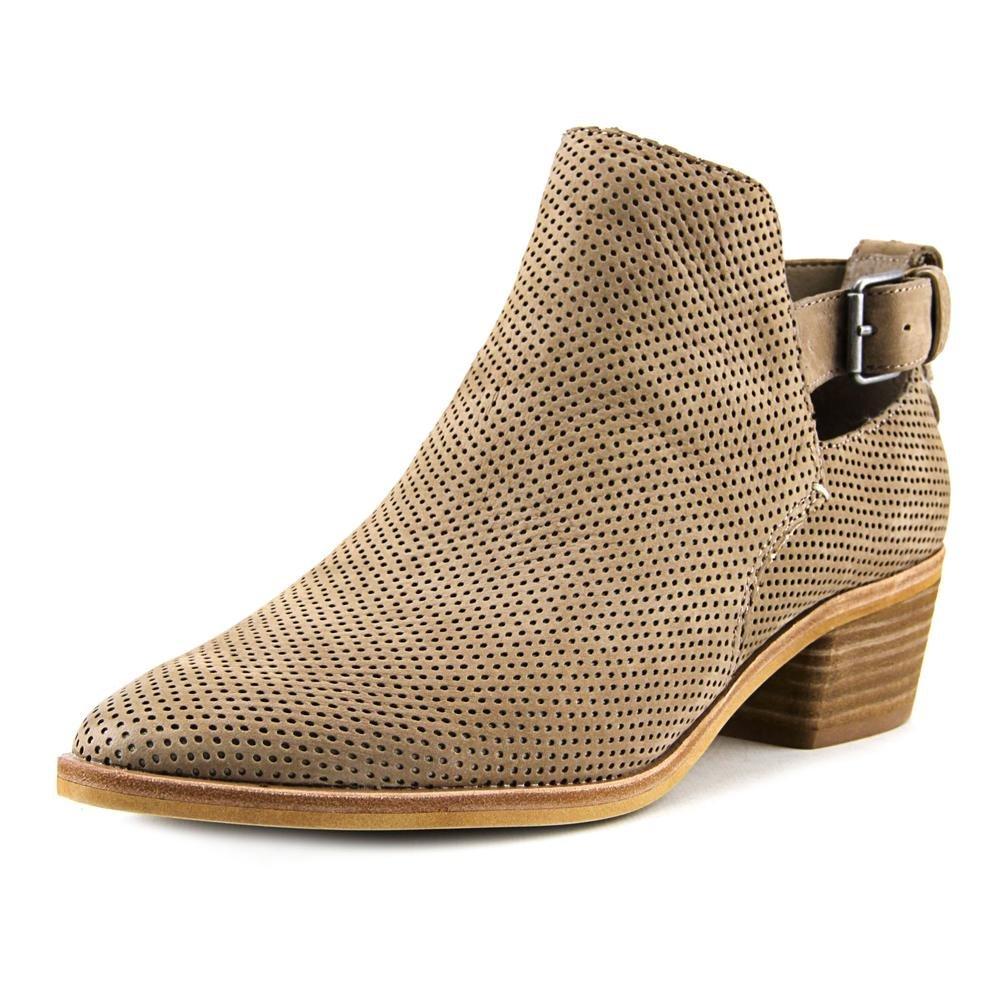 Dolce Vita Womens Kara Ankle Boot B011DF6TH8 7.5 M US|Taupe