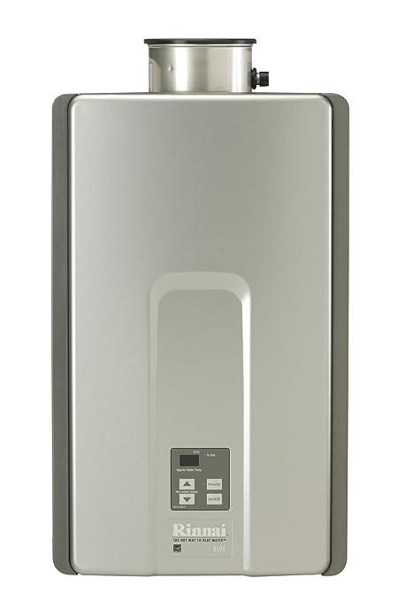 Rinnai rl94ip propane tankless water heater 94 gallons per minute rinnai rl94ip propane tankless water heater 94 gallons per minute publicscrutiny Choice Image