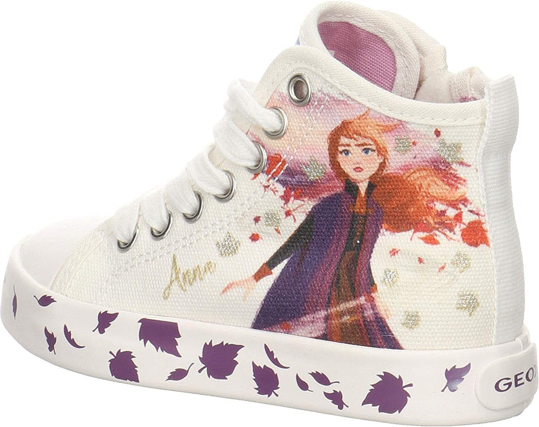Geox Little Kid//Big Kid Freeze 1 Shoe