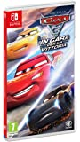 Cars 3 - Nintendo Switch