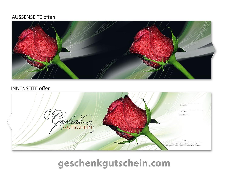 50 Stk. Premium Premium Premium Booklet Gutscheine für alle Branchen und Anlässe U713, LIEFERZEIT 2 bis 4 Werktage   B01H5BTI3G | Einfach zu bedienen  823569