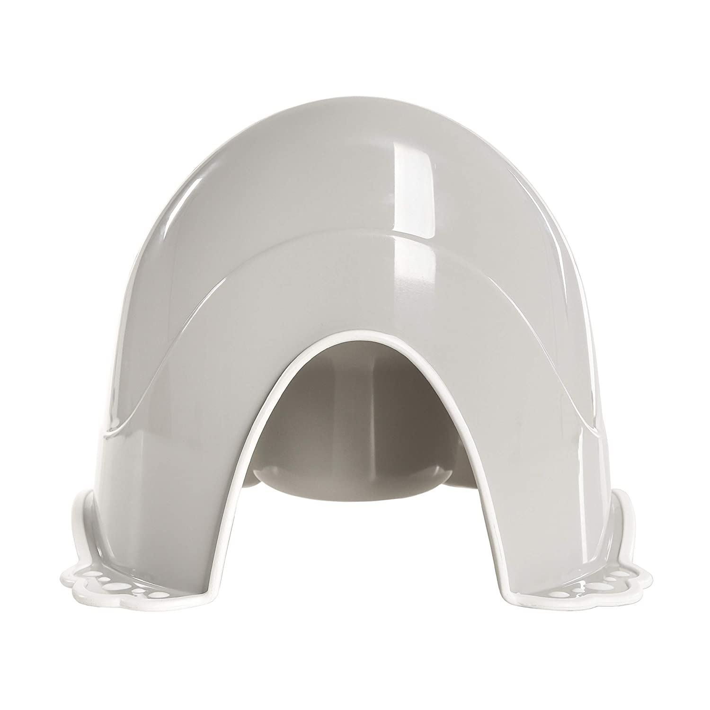 Pot pour Bebe Rose Toilette B/éb/é WC pour Enfant Chien et Chat LUPPEE Pot Enfant avec Zones Antid/érapantes